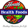 Heath Health Foods