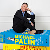 The Michael Palin Channel