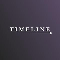 Timeline - World History Documentaries Net Worth