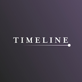 Timeline on FREECABLE TV