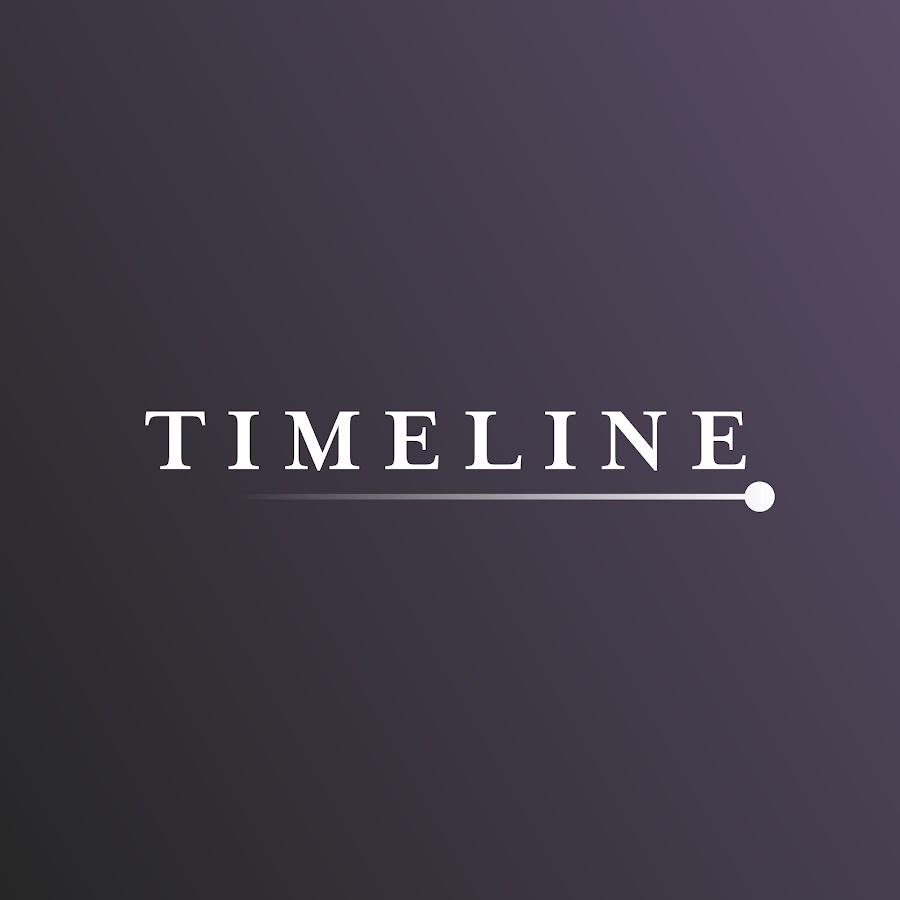 Timeline - World History Documentaries - YouTube