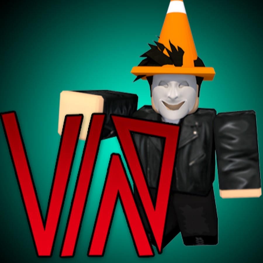 VladimVladim - YouTube