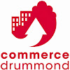 Commerce Drummond