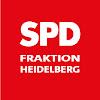 SPD Fraktion Heidelberg