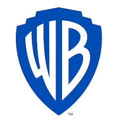 Cover Profil Warner Bros. Pictures