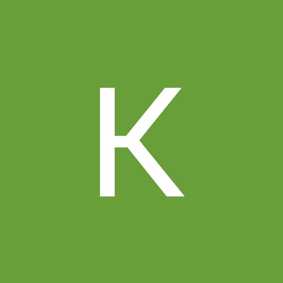 Kda Holdings Inc Youtube
