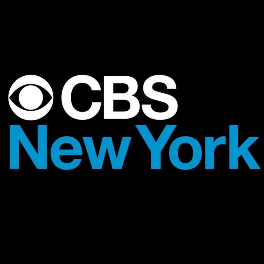 832537897 CBS New York - YouTube