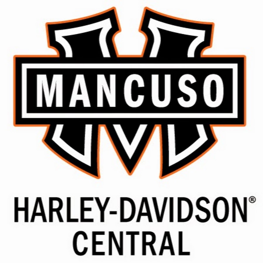 Mancuso Harley Davidson >> Mancuso Harley Davidson Central Youtube