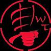 Arti Marziali - WingTsun Kung Fu Giuncarossa Roma