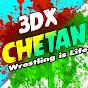 3dxChetan (hindi-wrestling-news-wwe)
