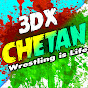 3dxChetan (hindi-wrestling-news-wwe)