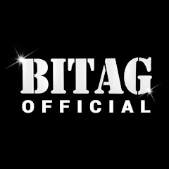BITAG OFFICIAL Net Worth