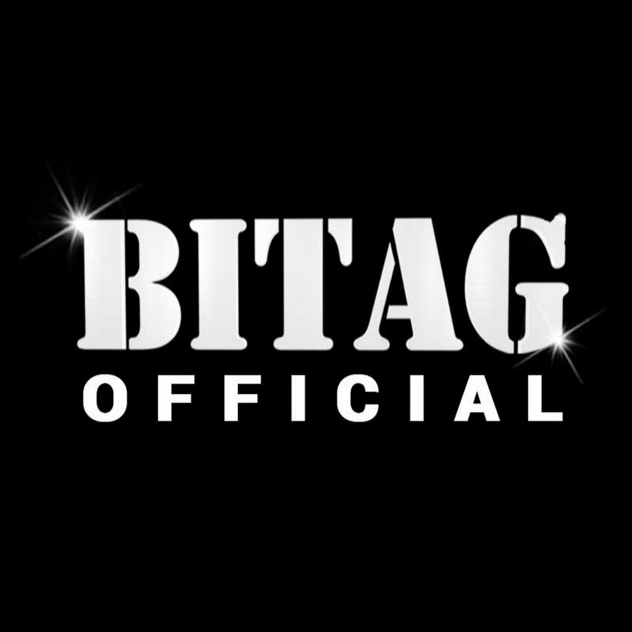 BITAG OFFICIAL