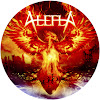 Alefla Official