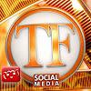 TVFamaSocialMedia
