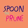 Spoon The Prune