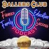 Ballers Club Sports