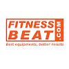 Fitness Beat