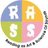 RASS LANGUAGE 洛斯教育出版社 www.rasslanguage.com