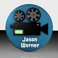 Jason Werner - Freelance Video Production