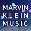 MarvinKleinMusic