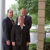 Vitt, Stermer & Anderson Funeral Homes