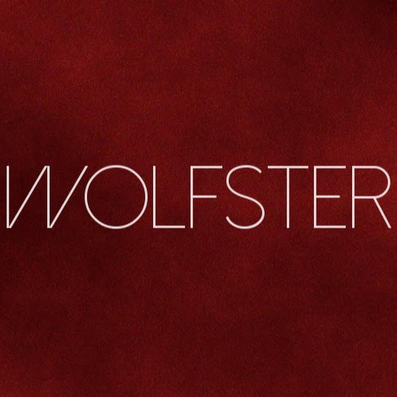 Wolfster