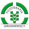 Gabinet Masażu i Rehabilitacji Kręgosłupa GRUDNIEWSCY