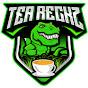 TeaReckz (teareckz)