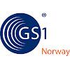 GS1Norway