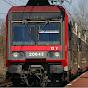 Vive Les Z20500 RER D