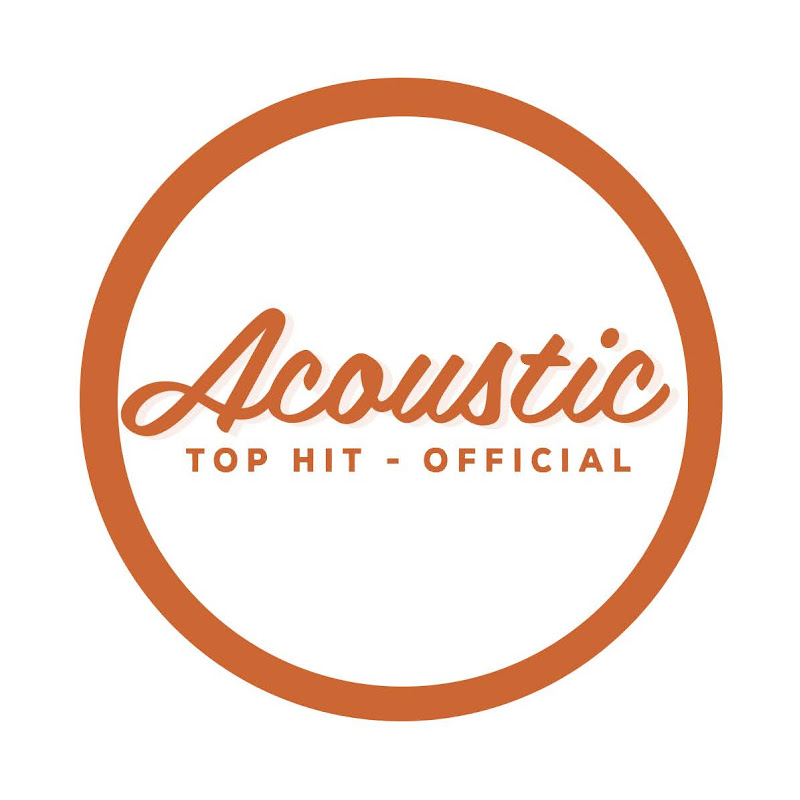 Acoustic Top Hit