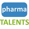 Pharma Talents