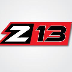 Zander13