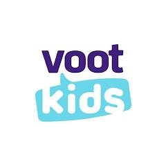 Voot Kids Net Worth
