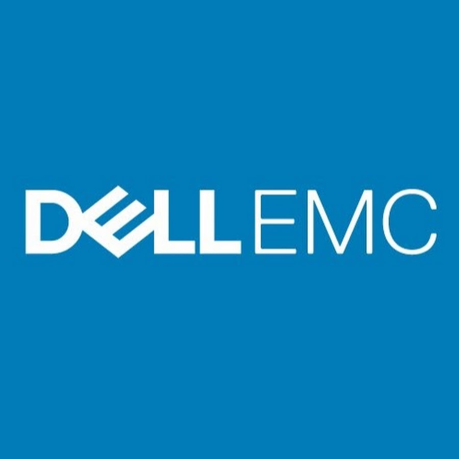 Dell EMC Support - YouTube
