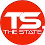 thestate.news