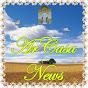 ArCasa News