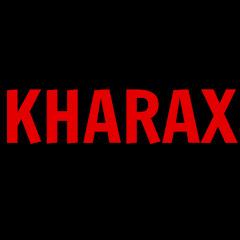 Kharax82