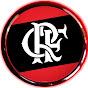 Flamengo Conecta