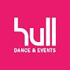 HullTV