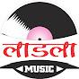 Laadla Music Co.