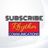 Rhythm Communications Christian Devotional Songs