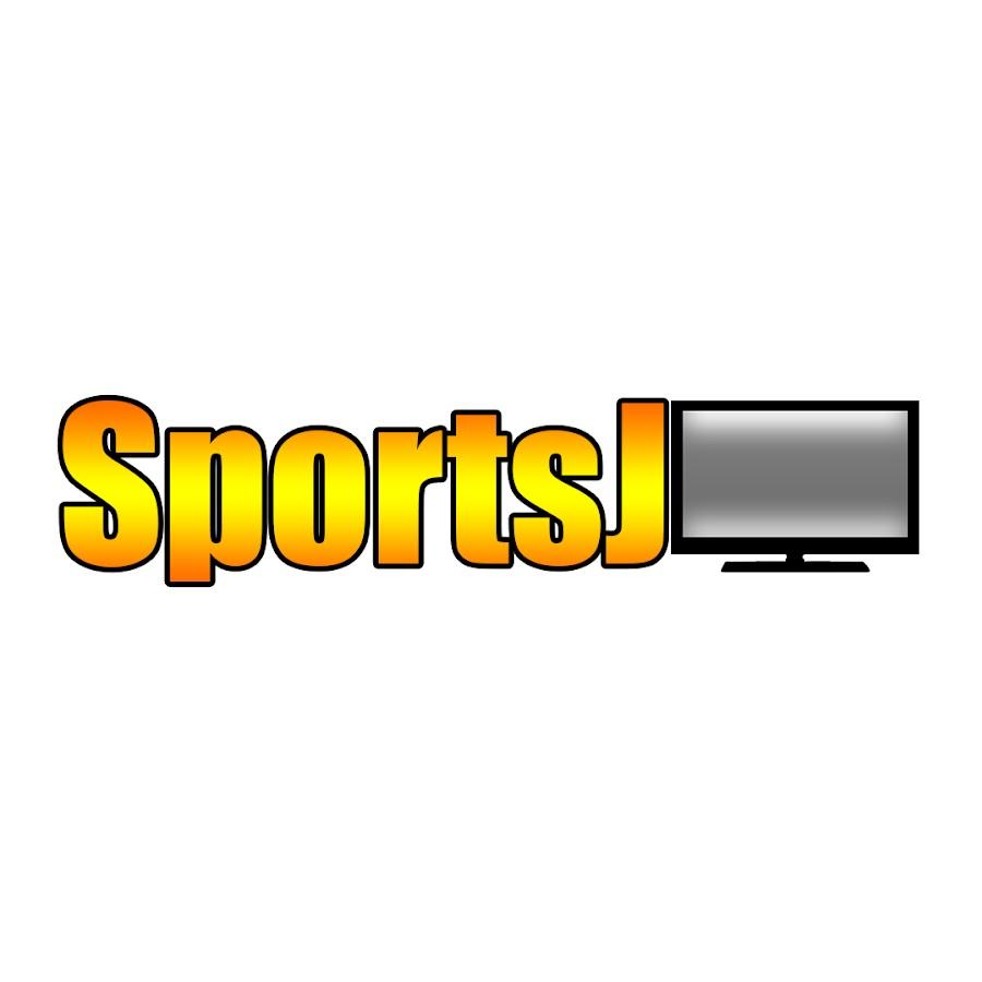 Warriors Knicks Full Game Highlights