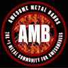 Awesome Metal Bands Official