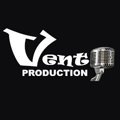 VENTO PRODUCTION Net Worth