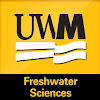 UWM School of Freshwater Sciences