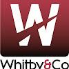 whitbyandco