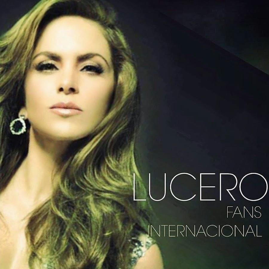Lucero México - YouTube