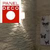 Panel Deco